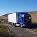 Transport dostawczy